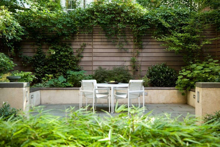 Robin_Key_Landscapes_Greenwich_Village_Townnhouse_Gardenista