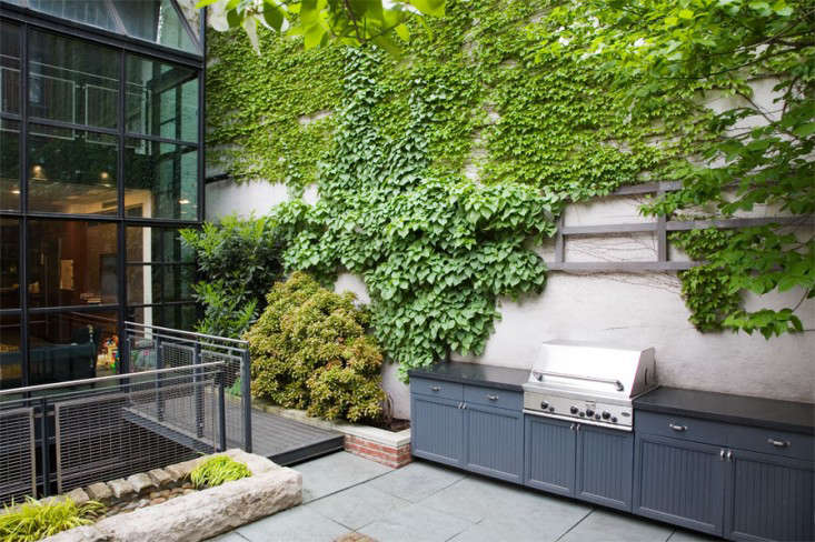 Robin key landscape architecture new york city mid for Landscape architecture firms