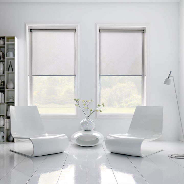 Roller-blinds-Traditional-window-frames-Remodelista-01
