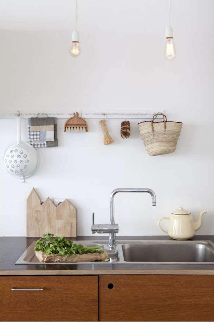 Romain-Ricard-Kitchen-Photograph