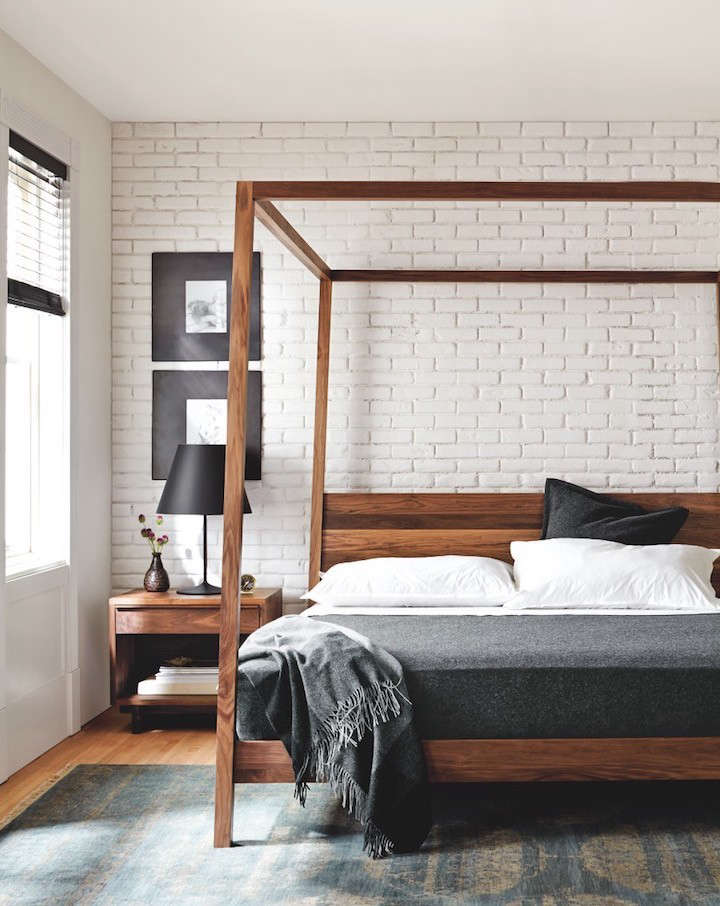 Room-and-board-remodelista-6