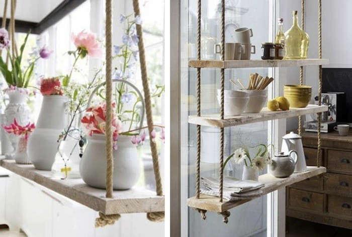Rope-Shelves-Remodelista