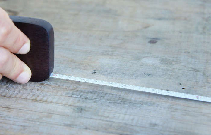 Rosewood-Tape-Measure-Spartan-Shop-Remodelista