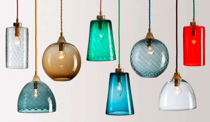 Rothschild-Bickers-Pick-N-Mix-Colored-Glass-Pendants-Remodelista-02