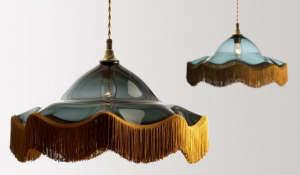 Rothschild-Bickers-Vintage Light-Remodelista.jpg