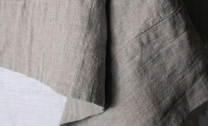 Rough-Linen-Tablecloth