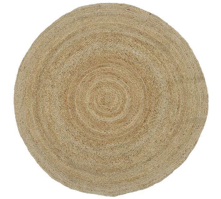 Round-jute-rug-Pottery-Barn-Remodelista