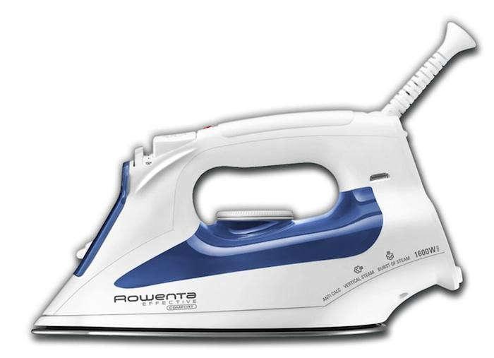 Rowenta-Effective-comfort-iron