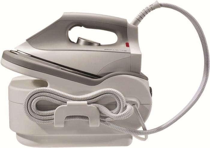 Rowenta-pressure-steam-iron-700