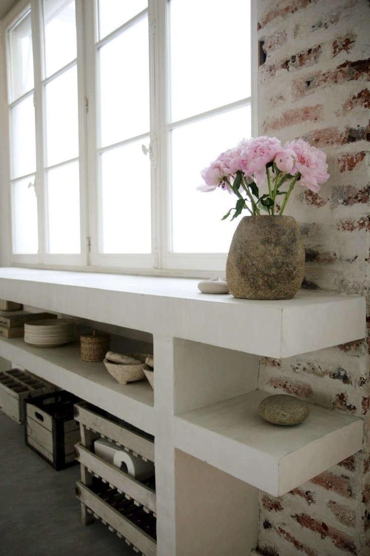 Roxane-Beis-Paris-Kitchen-Remodelista-02