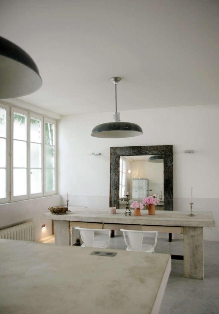 Roxane-Beis-Paris-Kitchen-Remodelista-03