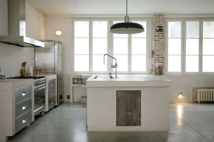 Roxane-Beis-Paris-Kitchen-Remodelista-05