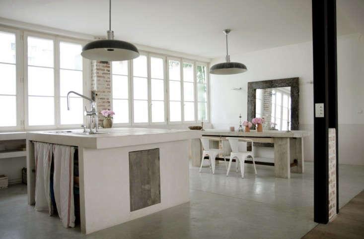 Roxane-Beis-Paris-Kitchen-Remodelista-07