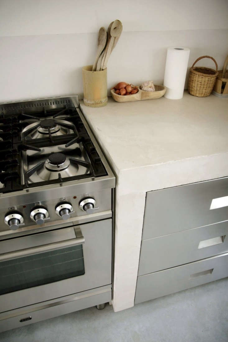 Roxane-Beis-Paris-Kitchen-Remodelista-10
