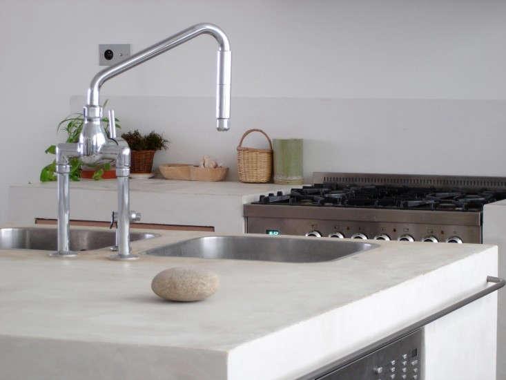 Roxane-Beis-Paris-Kitchen-Remodelista-13