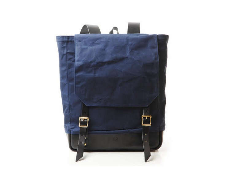Rucksack-by-Southern-Field-Industries-Remodelista