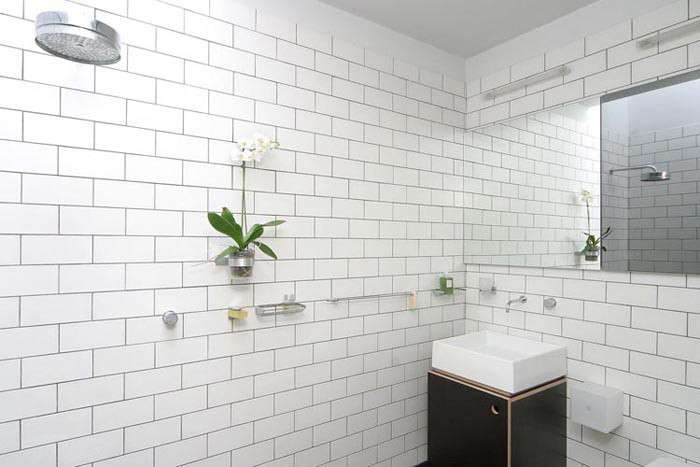 Rural-Office-Architecture-Salmon-Lane-Bathroom-Remodelista