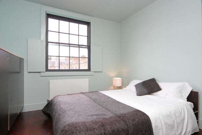 Rural-Office-Architecture-Salmon-Lane-Bedroom-Remodelista