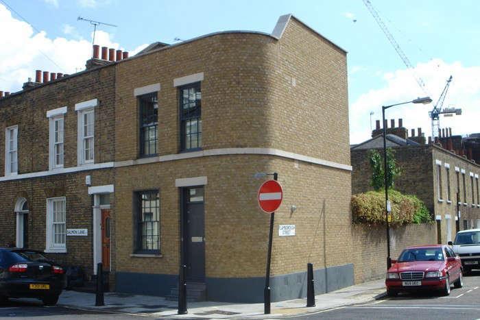 Rural-Office-Architecture-Salmon-Lane-Exterior-Remodelista
