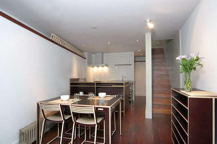 Rural-Office-Architecture-Salmon-Lane-Kitchen-02-Remodelista