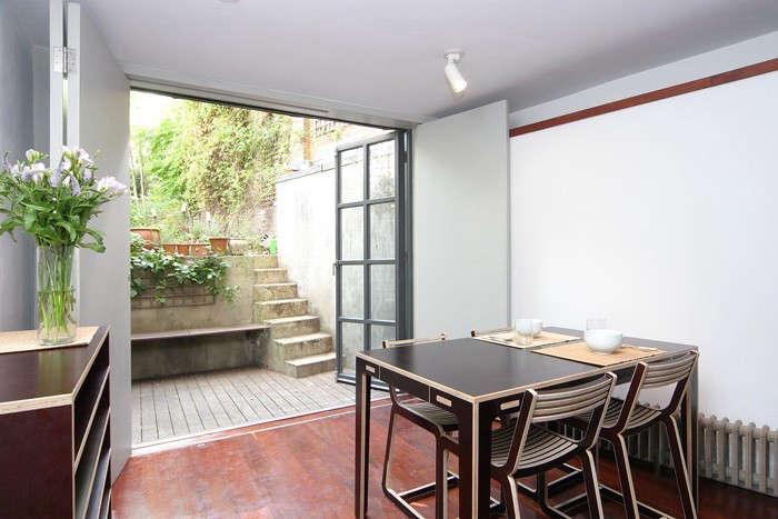 Rural-Office-Architecture-Salmon-Lane-Kitchen-03-Remodelista