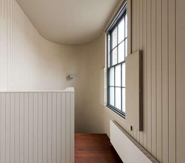 Rural-Office-Architecture-Salmon-Lane-Landing-Remodelista