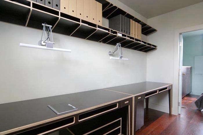 Rural-Office-Architecture-Salmon-Lane-Study-Remodelista