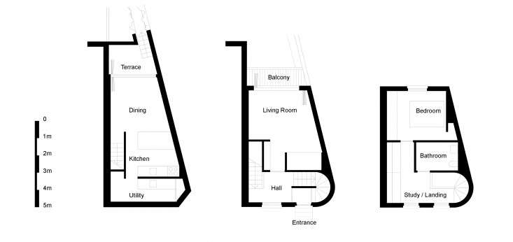 Rural-Office-Architecture-Salmon-Plans-Remodelista