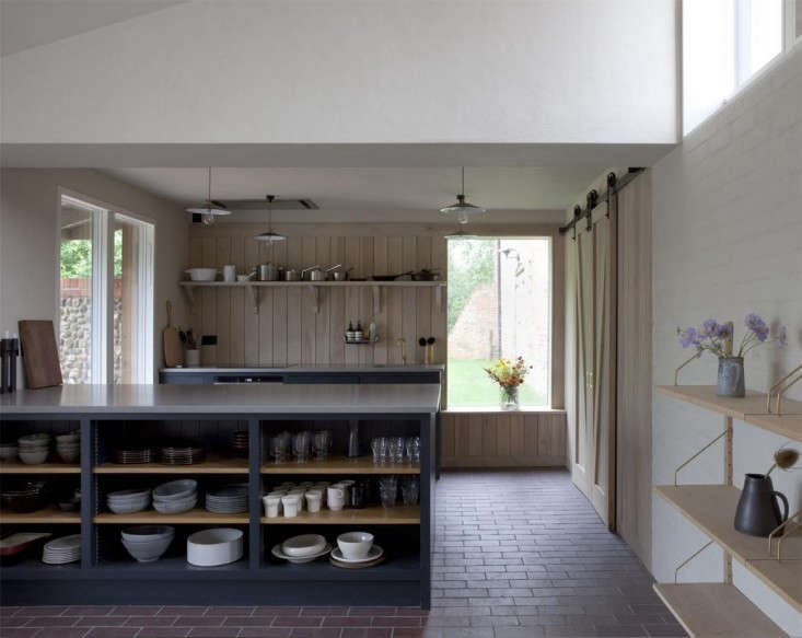 Rural-Office-For-Architecture-Old-Barn-Norfolk-Remodelista-03