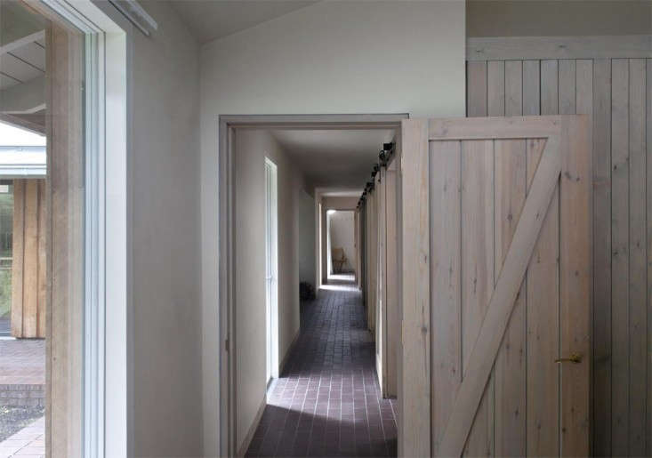 Rural-Office-For-Architecture-Old-Barn-Norfolk-Remodelista-06