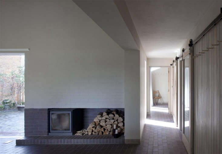 Rural-Office-For-Architecture-Old-Barn-Norfolk-Remodelista-07
