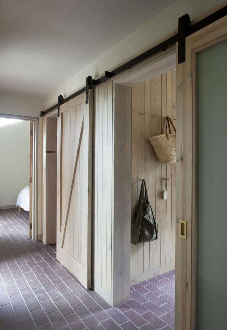 Rural-Office-For-Architecture-Old-Barn-Norfolk-Remodelista-08