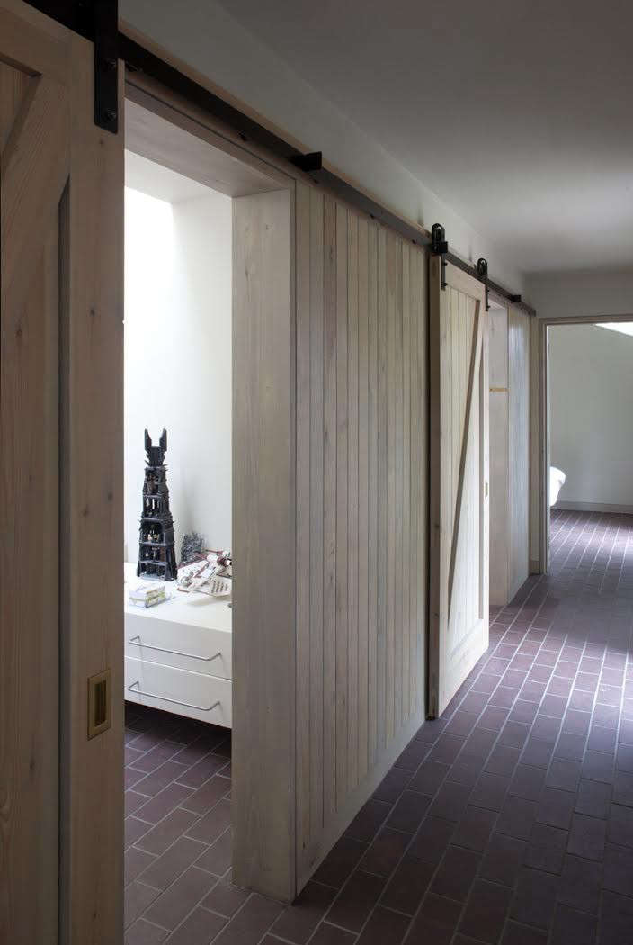 Rural-Office-For-Architecture-Old-Barn-Norfolk-Remodelista-09