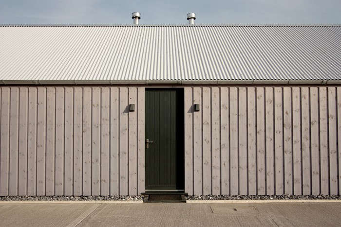 Rural-Office-for-Architecture- New-Barn-Exterior-Wales-Remodelista-01