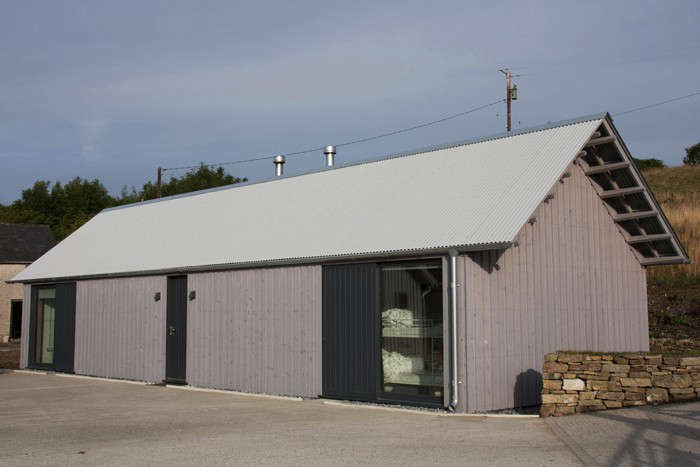 Rural-Office-for-Architecture- New-Barn-Exterior-Wales-Remodelista-08