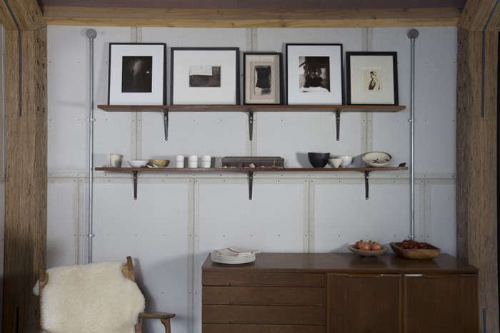 Rural-Office-for-Architecture- New-Barn-Interior-Wales-Remodelista-13