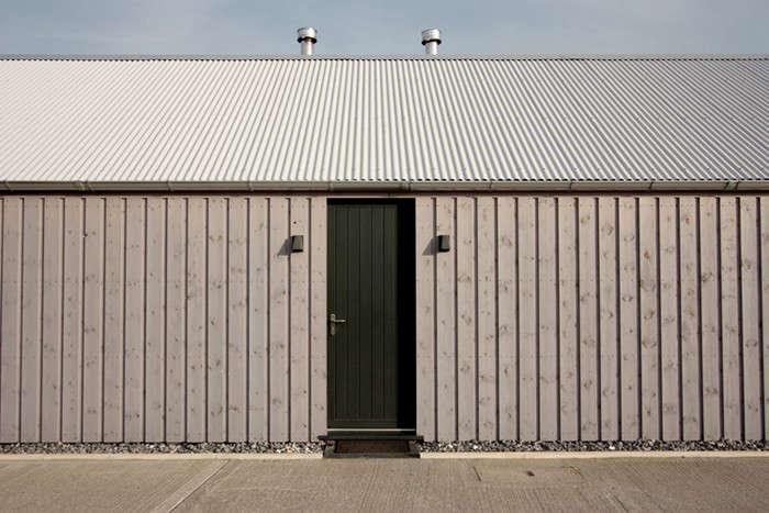 Rural Office for Architecture portrait 5