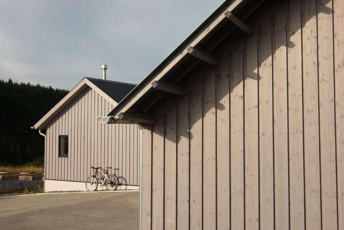 Rural Office for Architecture portrait 6
