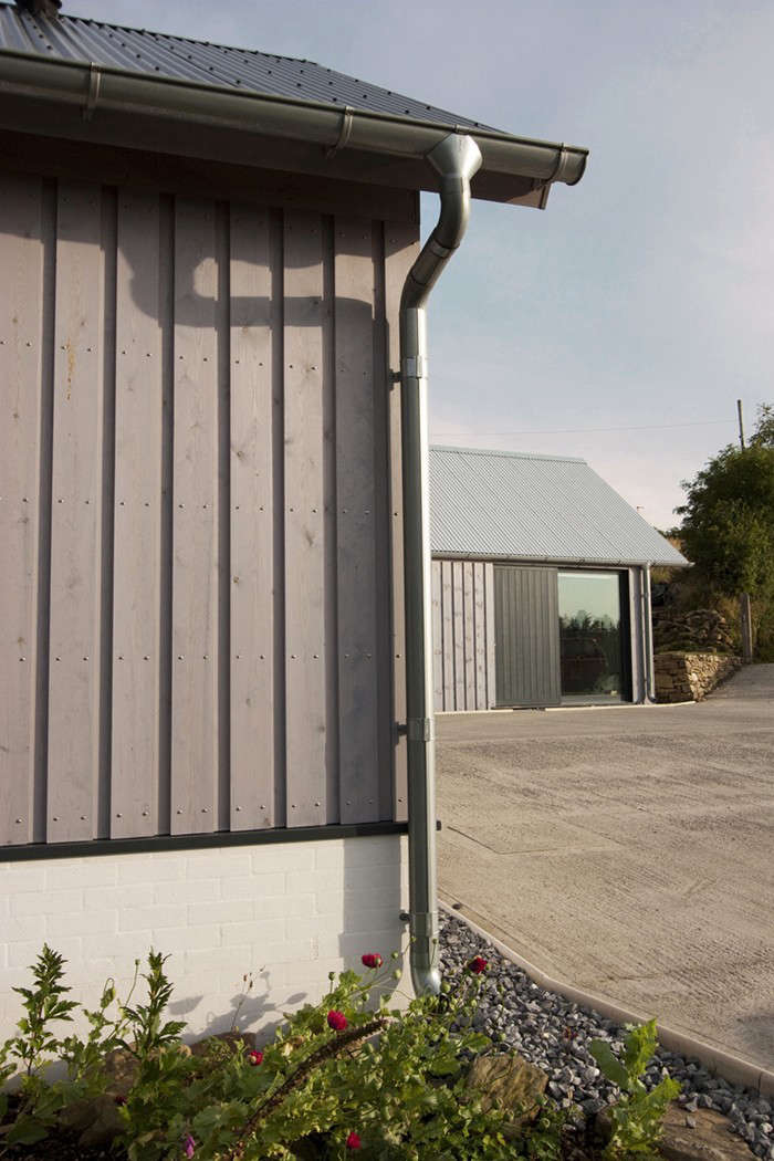 Rural-Office-for-Architecture-Barn-Remodelista-06