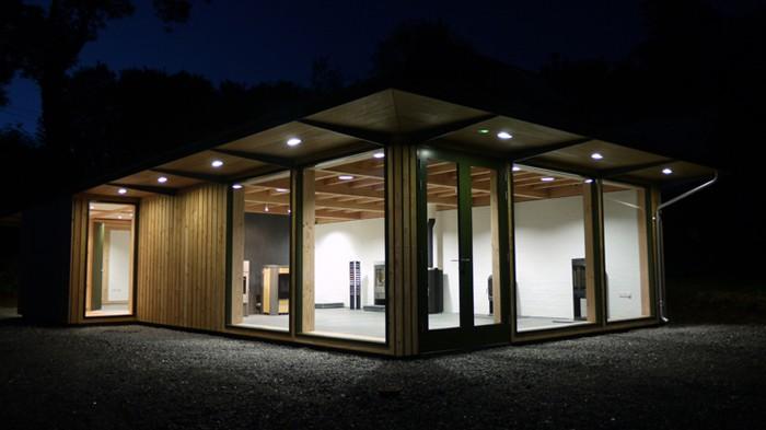 Rural Office for Architecture portrait 8