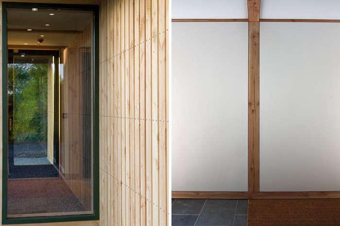 Rural Office for Architecture portrait 10