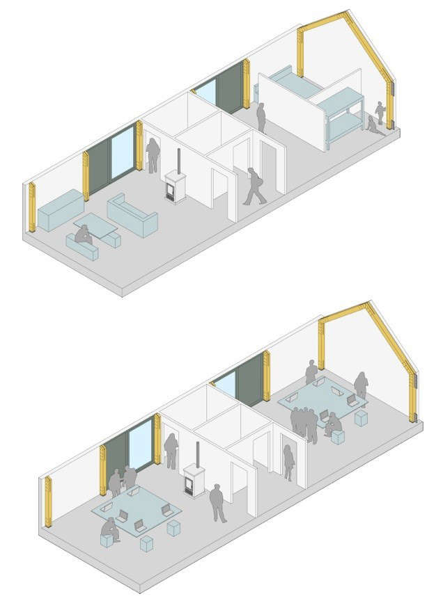 Rural-Office-for-Architecture-New-Barn-Diagrams-Remodelista