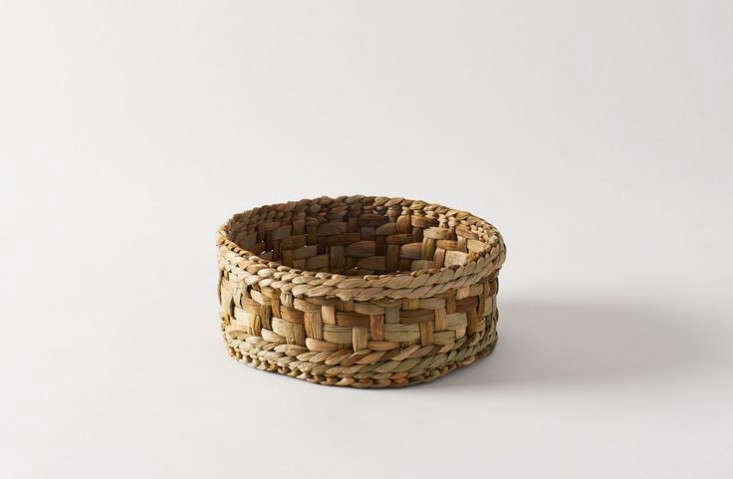 Rush-Matters-bread-basket-from-March-SF-Remodelista