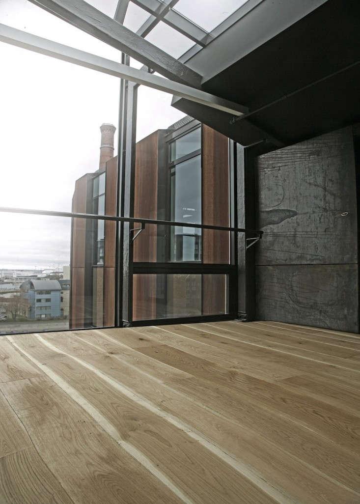 Rusted-Atrium-Bolefloor-Wood-Flooring-Remodelista