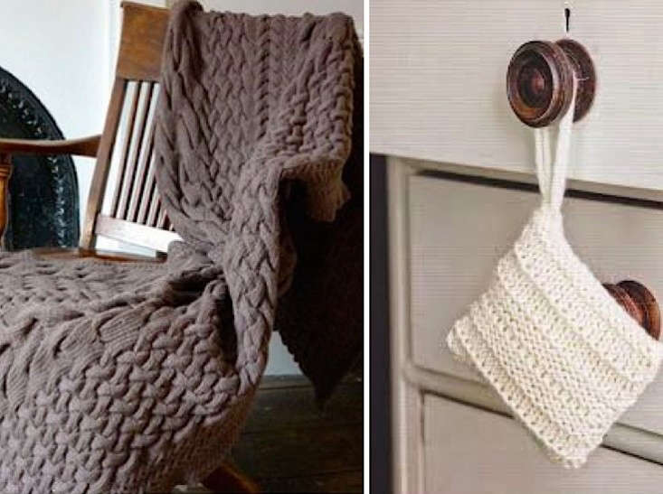 Ruth-Cross-Knitted-Home-Remodelista-11
