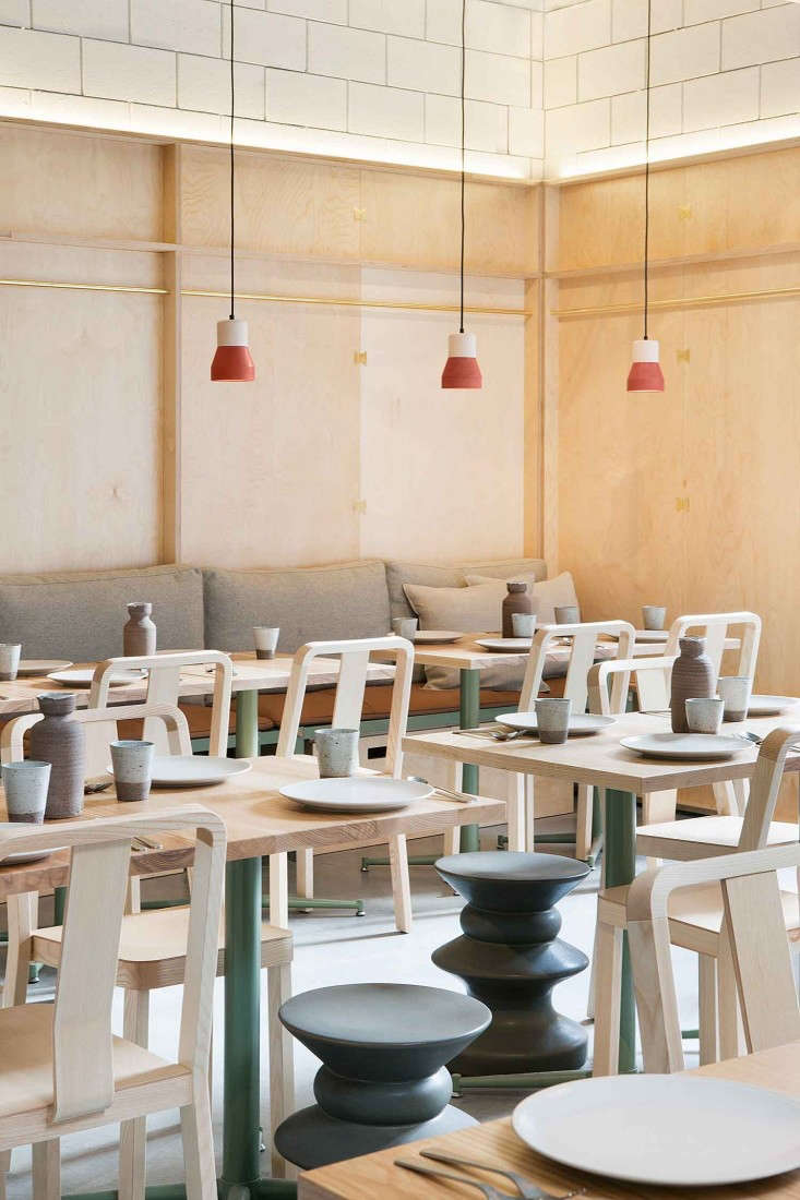 Ruyi-Melbourne-by-Hecker-Guthrie-Photo-Sharon-McGrath-Remodelista-05