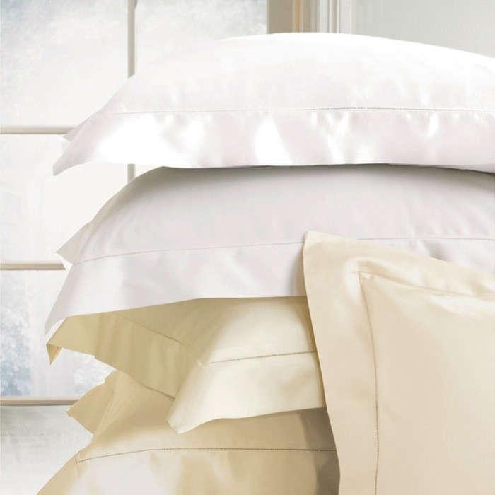 S-Ferra-Silk-Sheets-Remodelista