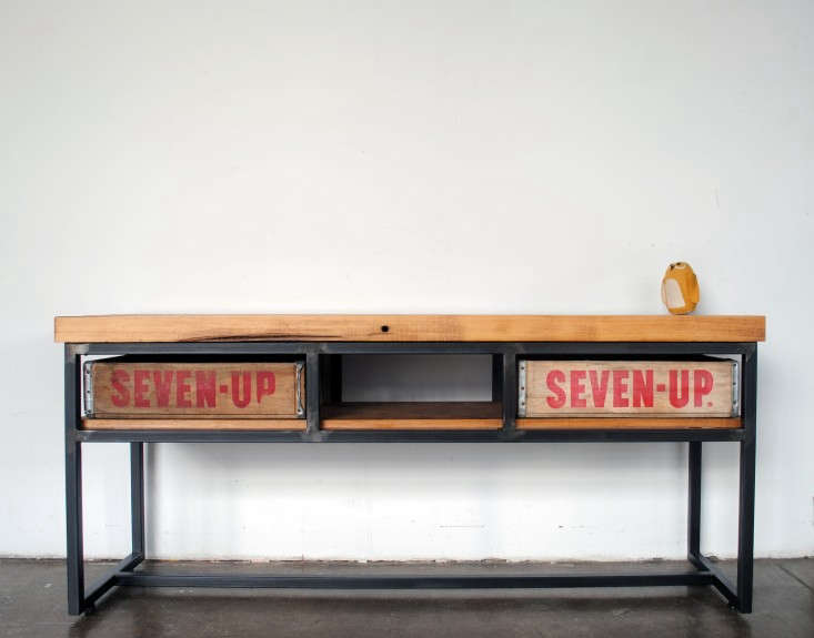 SAW-Clinton-Coffee-Table-Remodelista