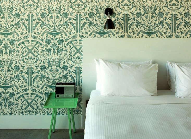SAW-Wythe-Hotel-Side-Table-Remodelista-01