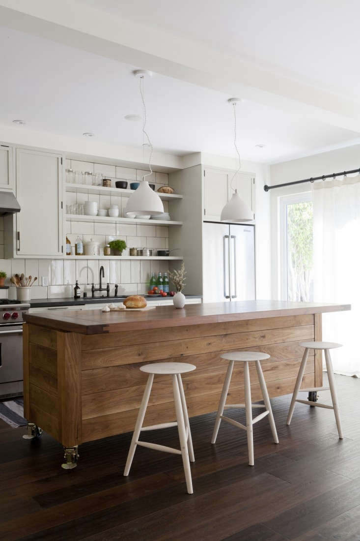 SIMO-design-Venice Beach-DM:DM-kitchen-island-Remodelista-02